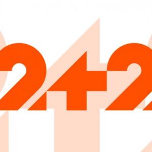 thumb2Вкусно и полезно: украинские крупы и каши продаются в более 40 странах мира