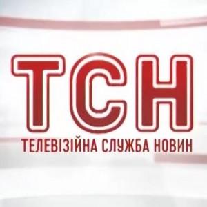 thumb2«ТЕРРА» направила на модернизацию и расширение производства 59 млн грн