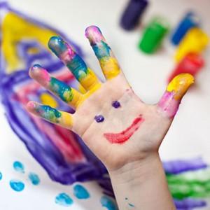 thumb2Вітаємо з Міжнародним днем захисту дітей!