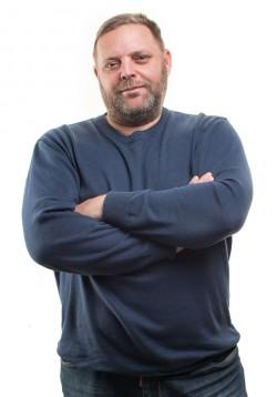 Ясинський Олександр Іванович